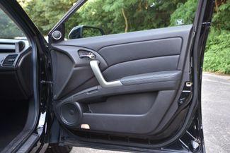 2012 Acura RDX Tech Pkg Naugatuck, Connecticut 8