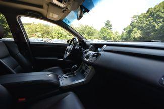 2012 Acura RDX Tech Pkg Naugatuck, Connecticut 9