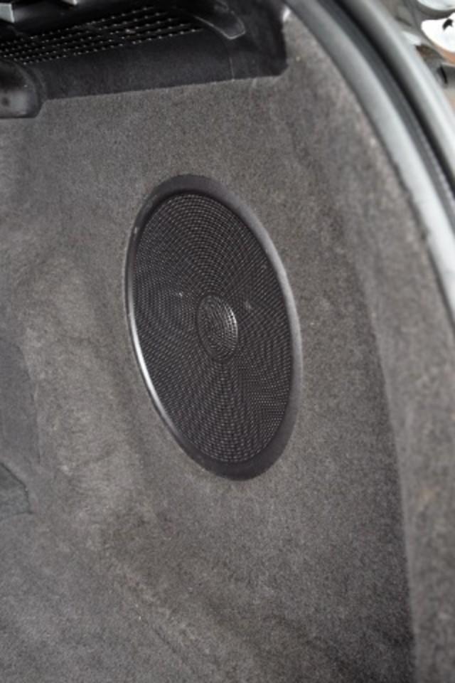 2012 Acura RDX Tech Pkg San Antonio , Texas 21