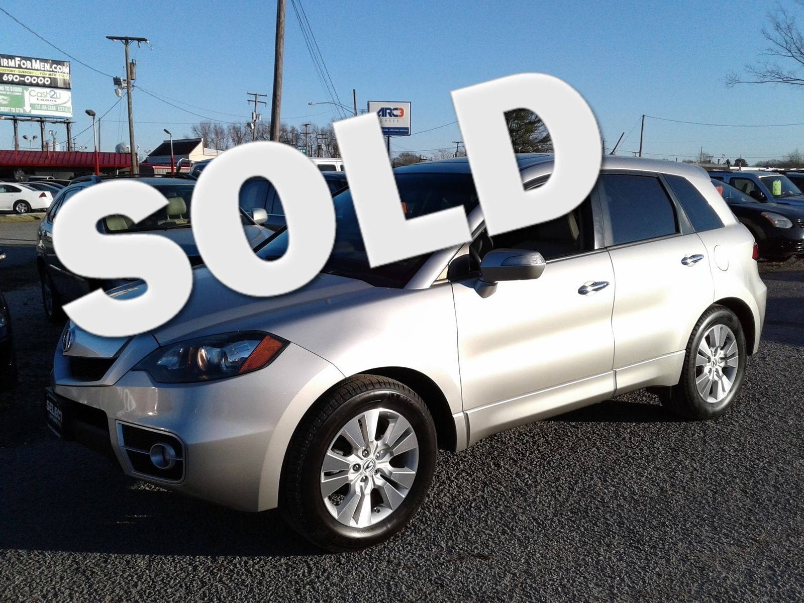 sale at pa lot acura copart for cars rdx chalfont