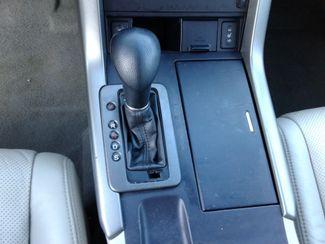 2012 Acura RDX   city Virginia  Select Automotive (VA)  in Virginia Beach, Virginia
