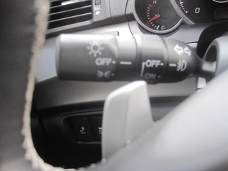 2012 Acura TL 4dr Sdn Auto SH-AWD Advance Chamblee, Georgia 13
