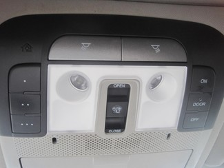 2012 Acura TL 4dr Sdn Auto SH-AWD Advance Chamblee, Georgia 23