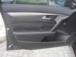 2012 Acura TL 4dr Sdn Auto SH-AWD Advance Chamblee, Georgia 27