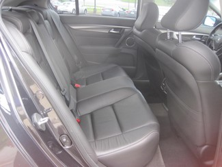 2012 Acura TL 4dr Sdn Auto SH-AWD Advance Chamblee, Georgia 32