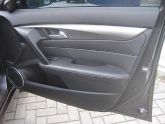 2012 Acura TL 4dr Sdn Auto SH-AWD Advance Chamblee, Georgia 33