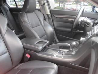 2012 Acura TL 4dr Sdn Auto SH-AWD Advance Chamblee, Georgia 35