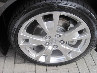 2012 Acura TL 4dr Sdn Auto SH-AWD Advance Chamblee, Georgia 37