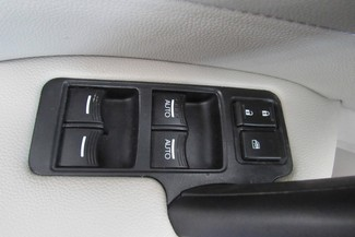 2012 Acura TL Auto Chicago, Illinois 12