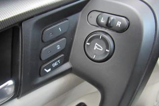 2012 Acura TL Auto Chicago, Illinois 13