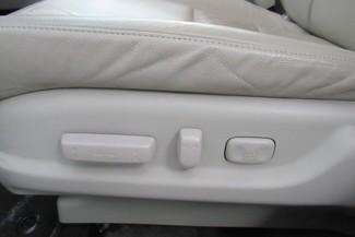 2012 Acura TL Auto Chicago, Illinois 15