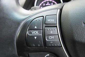 2012 Acura TL Auto Chicago, Illinois 18