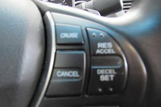 2012 Acura TL Auto Chicago, Illinois 20