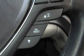 2012 Acura TL Auto Chicago, Illinois 21