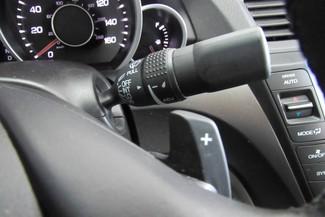 2012 Acura TL Auto Chicago, Illinois 23