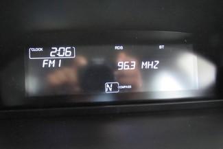 2012 Acura TL Auto Chicago, Illinois 25
