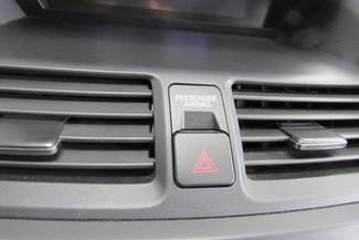 2012 Acura TL Auto Chicago, Illinois 26