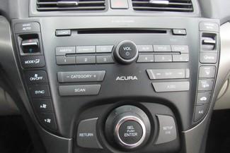 2012 Acura TL Auto Chicago, Illinois 27