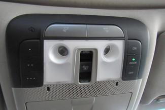 2012 Acura TL Auto Chicago, Illinois 30