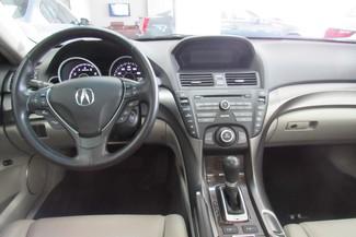 2012 Acura TL Auto Chicago, Illinois 31