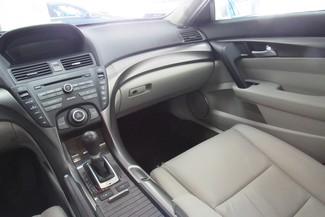 2012 Acura TL Auto Chicago, Illinois 32