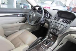 2012 Acura TL Auto Chicago, Illinois 33