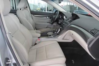 2012 Acura TL Auto Chicago, Illinois 34