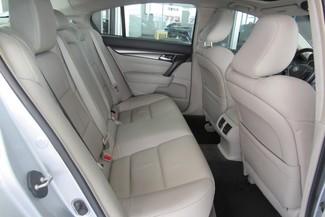 2012 Acura TL Auto Chicago, Illinois 35