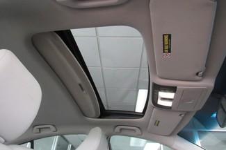 2012 Acura TL Auto Chicago, Illinois 36