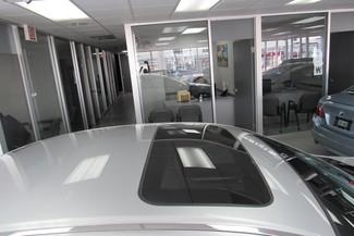 2012 Acura TL Auto Chicago, Illinois 37