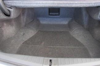 2012 Acura TL Auto Chicago, Illinois 38