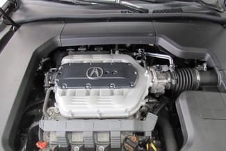 2012 Acura TL Auto Chicago, Illinois 39