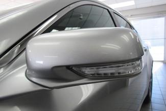2012 Acura TL Auto Chicago, Illinois 7