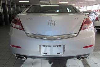 2012 Acura TL Auto Chicago, Illinois 9