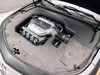 2012 Acura TL Auto  city Ohio  North Coast Auto Mall of Cleveland  in Cleveland, Ohio