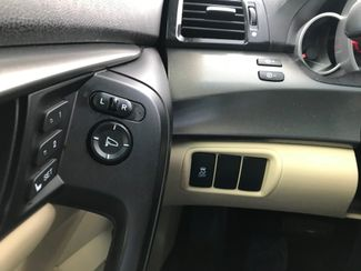2012 Acura TL Tech Auto Knoxville , Tennessee 31