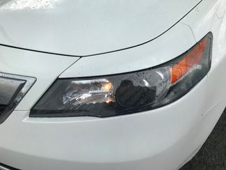 2012 Acura TL Tech Auto Knoxville , Tennessee 7