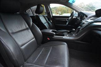 2012 Acura TL Auto Naugatuck, Connecticut 8