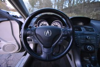 2012 Acura TL Naugatuck, Connecticut 15