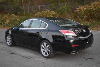 2012 Acura TL Naugatuck, Connecticut 2