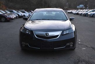 2012 Acura TL Naugatuck, Connecticut 7