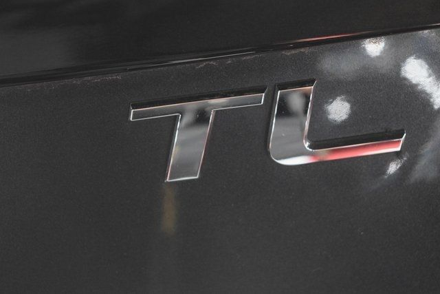 2012 Acura TL Tech Auto Richmond Hill, New York 11