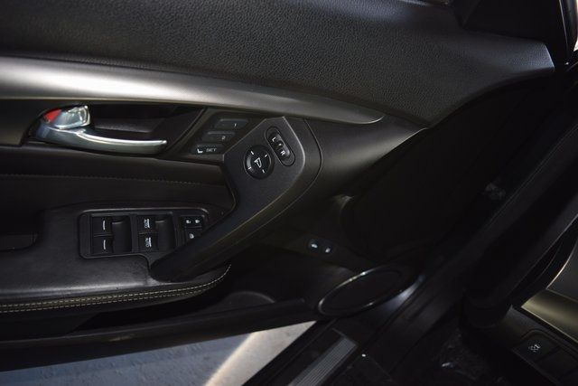 2012 Acura TL Tech Auto Richmond Hill, New York 23