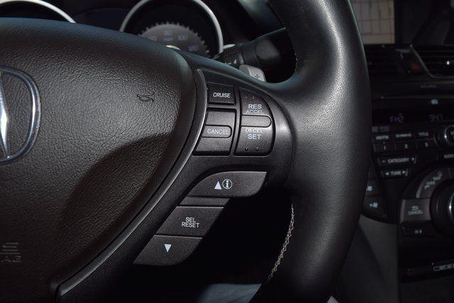 2012 Acura TL Tech Auto Richmond Hill, New York 34