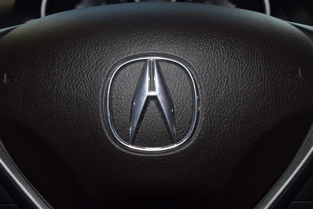 2012 Acura TL Tech Auto Richmond Hill, New York 35