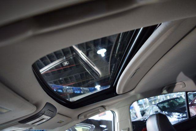 2012 Acura TL Tech Auto Richmond Hill, New York 6