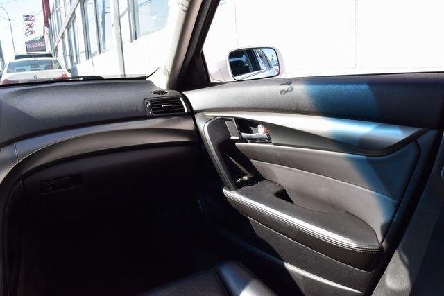 2012 Acura TL Tech Auto Richmond Hill, New York 13