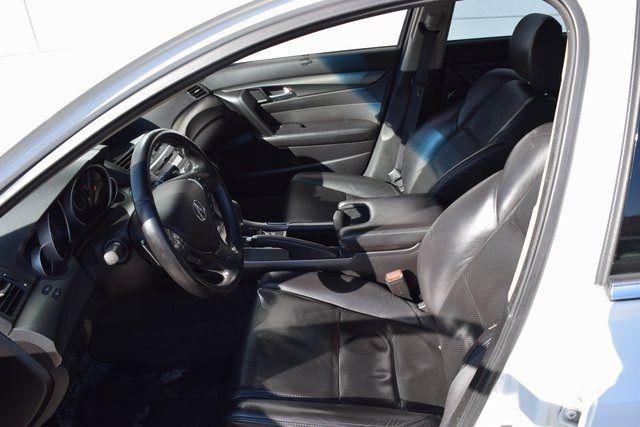 2012 Acura TL Tech Auto Richmond Hill, New York 18