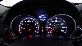2012 Acura TL Tech Auto Virginia Beach, Virginia 15