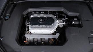 2012 Acura TL Tech Auto Virginia Beach, Virginia 10